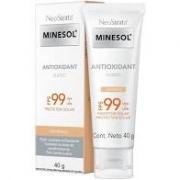 MINESOL NEO ANTIOX COR F99 40G