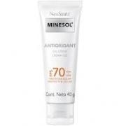 MINESOL NEO ANTIOXID F70 40G