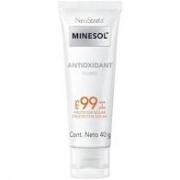 MINESOL NEO ANTIOXID F99 40G