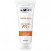 MINESOL NEO FAC CORP F99 200ML