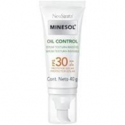 MINESOL NEO OIL C SER FP30 40M