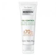 MINESOL NEO OIL CONTR F70 40G