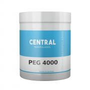 PEG 4000 - 300g - 60 Doses - Em pó - SAÚDE INTESTINAL, FACILITA A EVACUAÇÃO