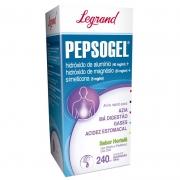 PEPSOGEL® 240 ML SUSPENSÃO - LEGRAND