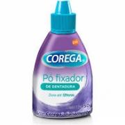 PO FIXADOR COREGA 50G