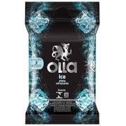 PRES OLLA ICE 3UN