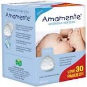 PROT ABS SEIOS AMAMENTE L30P24