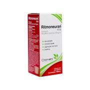 RITMONEURAN RTM 35MG/ML SOLUÇAO ORAL 100ML - KLEY HERTZ ®