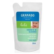 SABONETE  LIQ GRANADO BEBE ED REF250