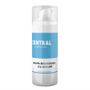 Alfa Bisabolol 1% 30ml Sérum - Anti-inflamatorio para a Pele, Tira as Manchas, Anti-acne, Cicatrizante