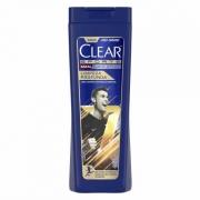 SHAMPOO CLEAR M LIMPEZ PROFUN 400ML