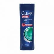 SHAMPOO CLEAR M LIMPEZA D 2EM1 400M