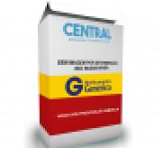 TADALAFILA 20MG 4 COMPRIMIDOS LEGRAND - GENÉRICO