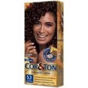 TINT CORETON 5.3 CAST CLARO DO