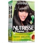 TINT NUTRISSE 30 GRAFITE