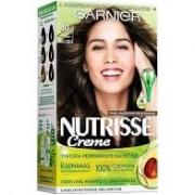 TINT NUTRISSE 40 CAST TAMARIND