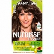 TINT NUTRISSE 51 CAST EXUBERAN