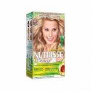 TINT NUTRISSE 81 LOU CLAR ACIN