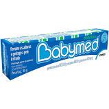 BABYMED® MENINO POMADA 45G - CIMED