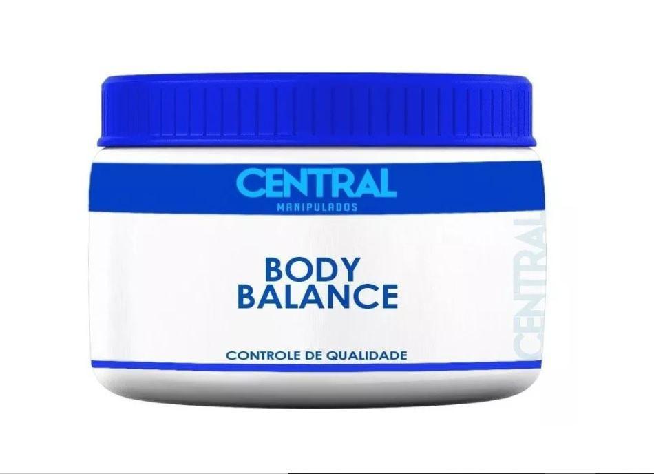 Body Balance Colágeno 15g 30sachês - Força, Saúde Muscular