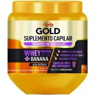 CREME  CAB NIELY SUP WHEY 800G
