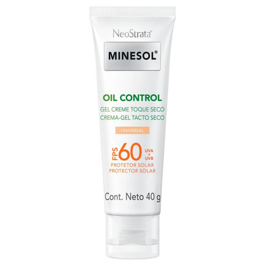MINESOL NEO OIL CO COR F60 40G