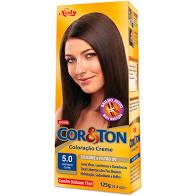 TINT CORETON 5.0 CAST CLARO