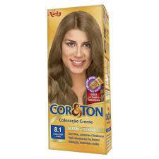 TINT CORETON 8.1 LOURO CIN CLA