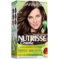 TINT NUTRISSE 50 CAS CLA AMEND