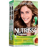 TINT NUTRISSE 67 CHOCOLATE