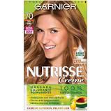 TINT NUTRISSE 70 LOURO NAT MEL