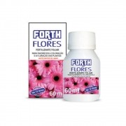 Fertilizante Concentrado Forth Flores 60ml