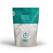 Substrato Ideal Raiz para plantas e germinação de sementes 500 gramas