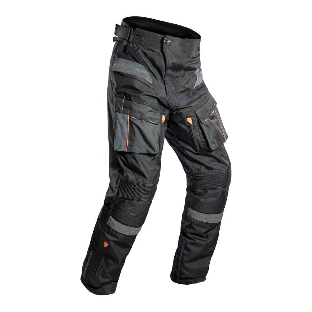 Calca Texx Armor Masculina Cinza S