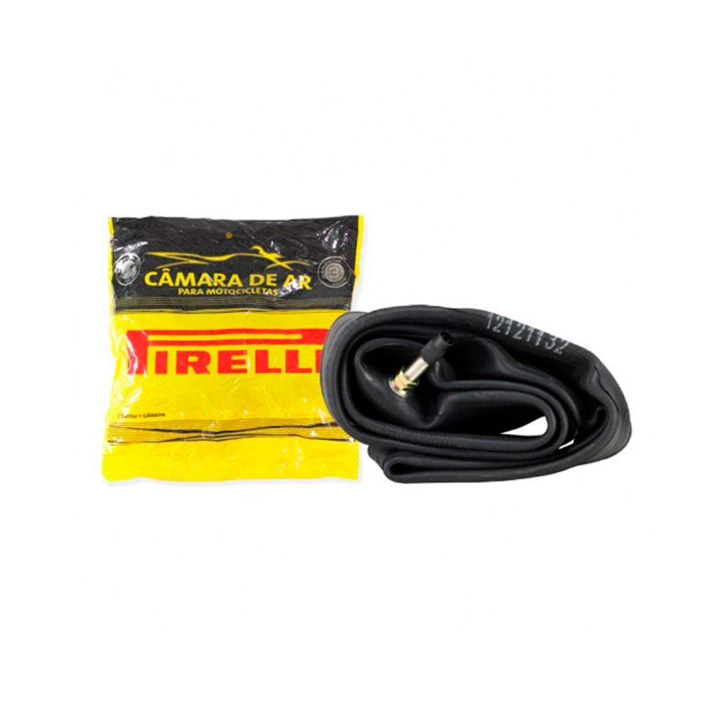 Camara Pirelli Ma17 Biz + Largo