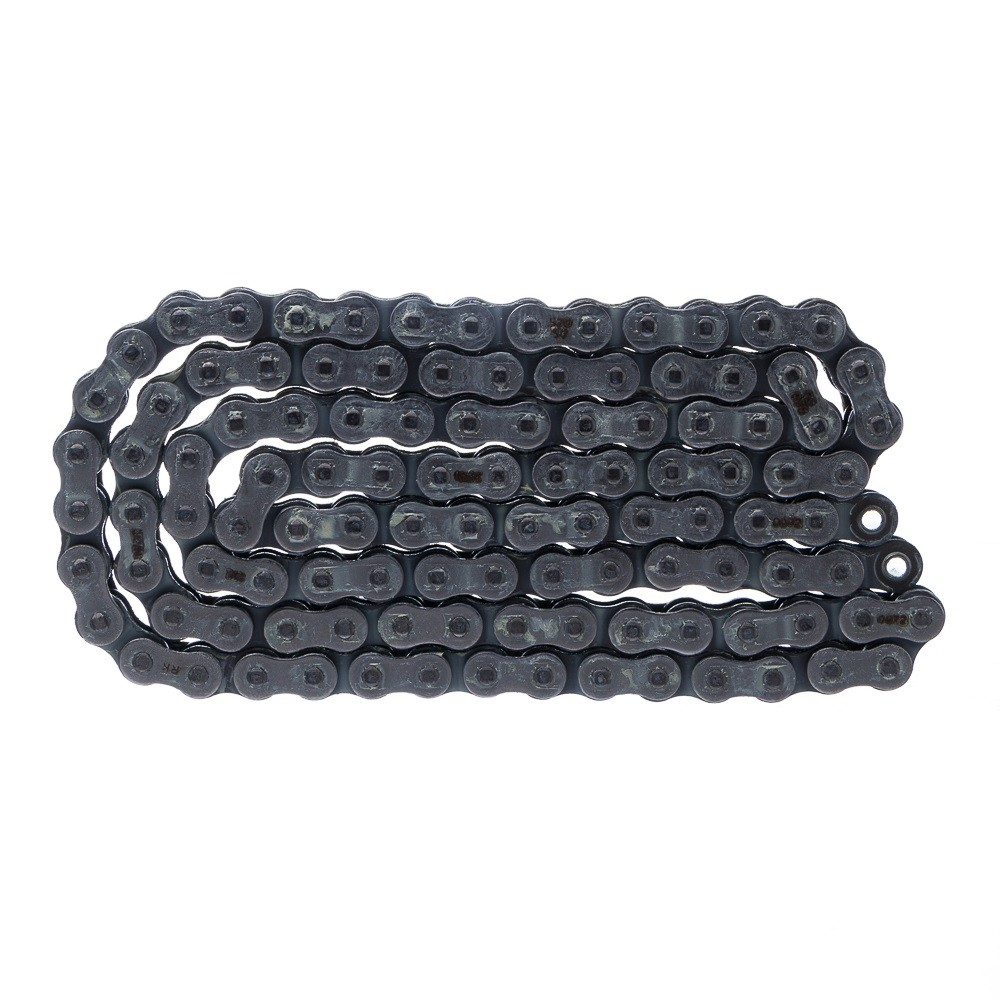 Corrente Rk 520Sox112L C/Oring E Emenda Rebite On Road/Off R