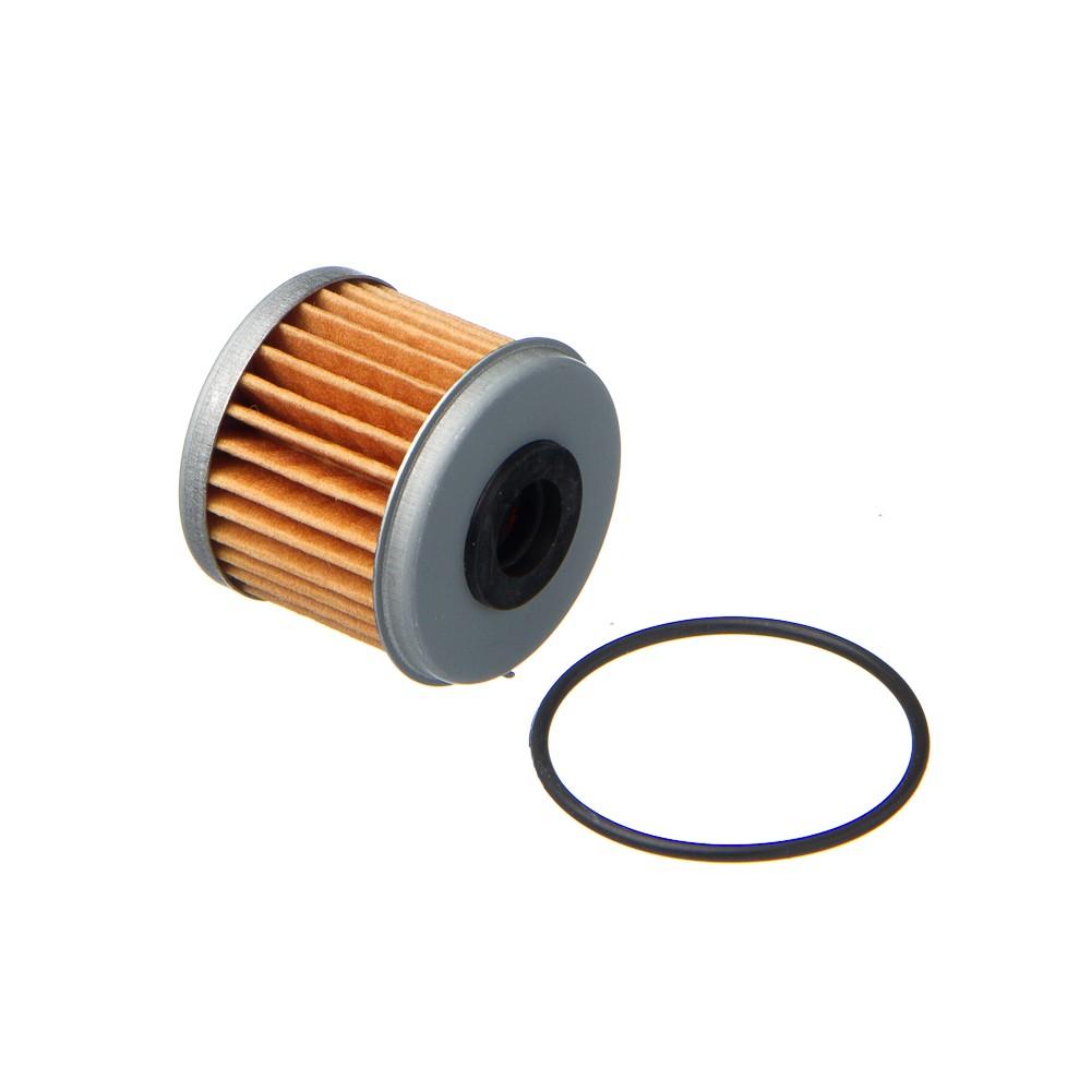 Filtro De Oleo Eis Hon-Crf 150/250/450R/X C/ O-Ring