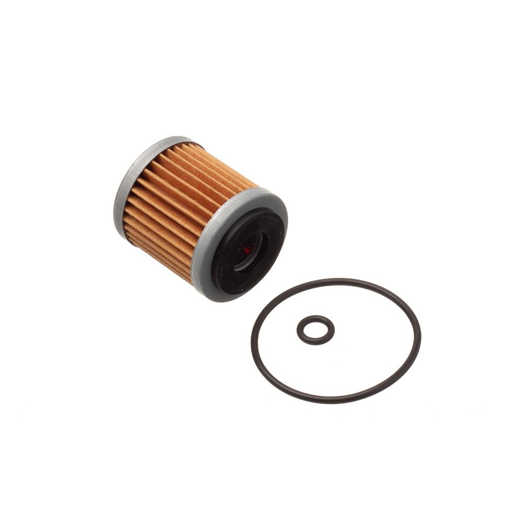 Filtro De Oleo Eis Yam-Wr250/450/Yz250/450F 03> C/ O-Ring