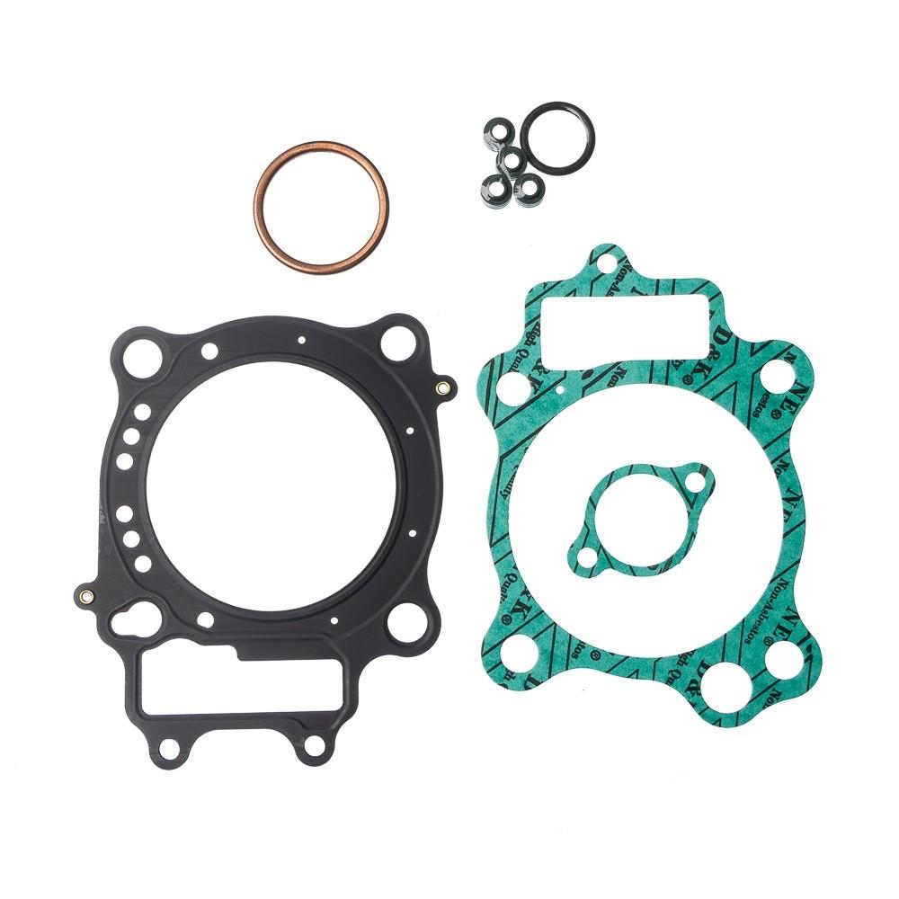 Juntas Kit Superior Eis Hon-Crf250 04-08 Crf250X 04-17