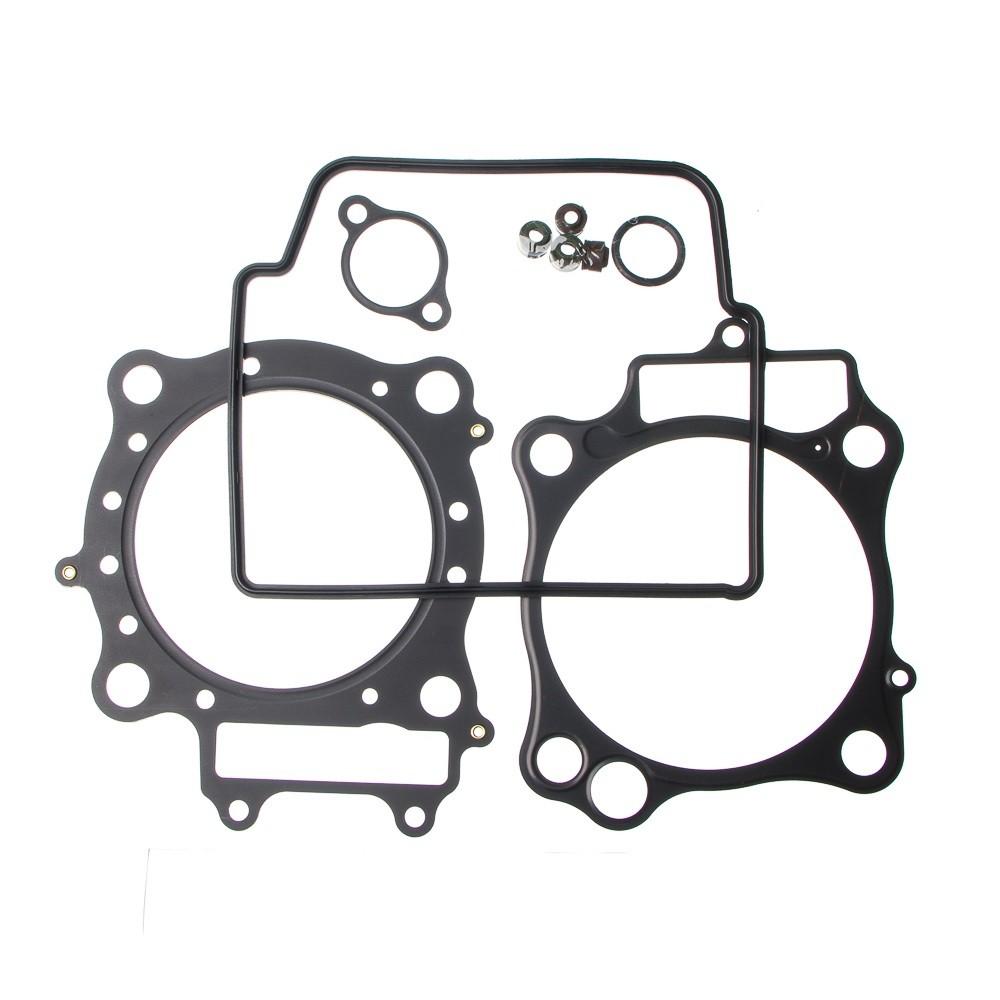 Juntas Kit Superior Eis Hon-Crf450X 05-17