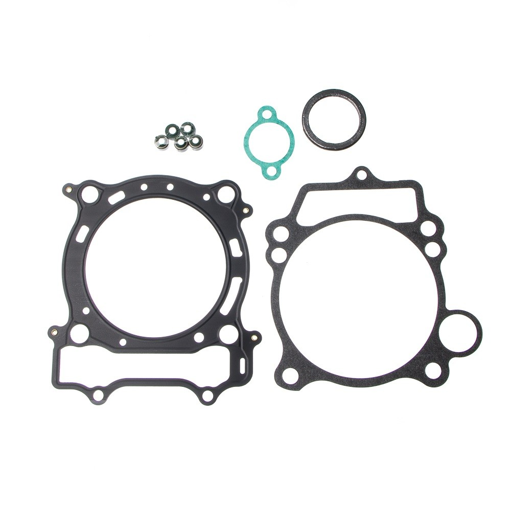 Juntas Kit Superior Eis Yam-Yzf450 03-05 Wrf450 05-06