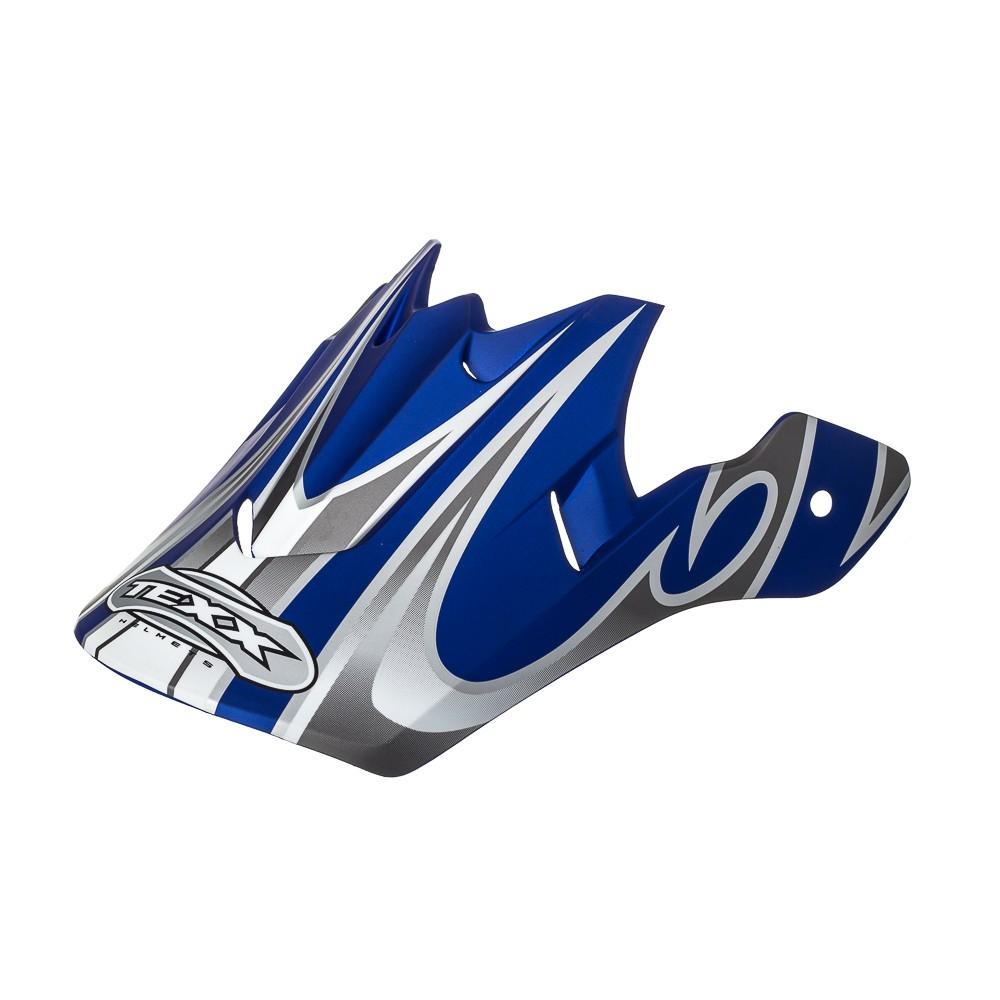 Pala Texx Mod Air 07 Azul