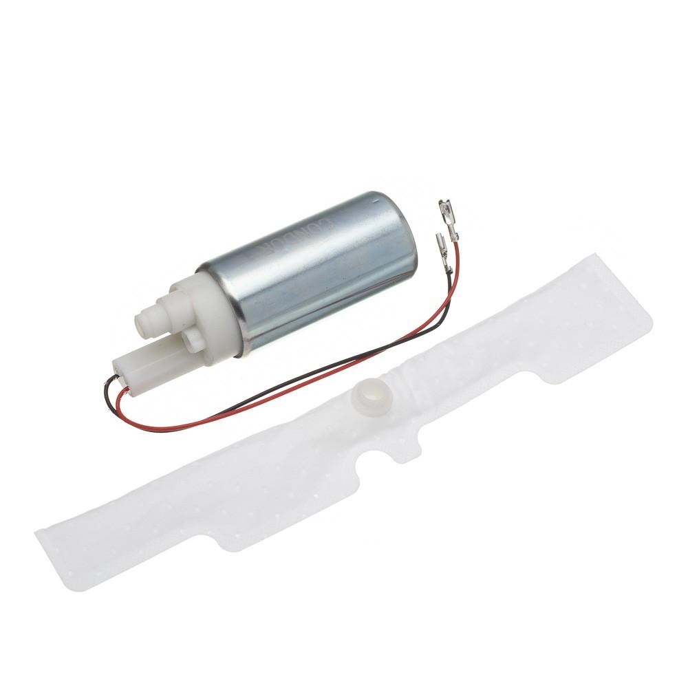Refil Bomba Combustivel Condor Cg 150 Mix/Flex