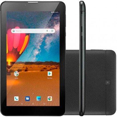 Tablet Multilaser M7-3G Plus 7