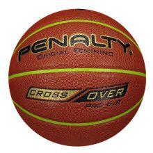 Bola De Basquete Penalty 6.8 Crossover IX fc83d5ebebf98