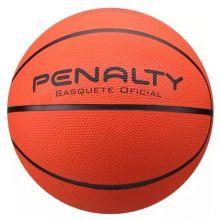 Bola De Basquete Penalty Playoff IX Laranja 9b309eb4de334