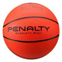 ed3fc1558e Bola de Basquete Penalty Playoff VIII Baby