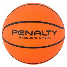 Bola de Basquete Penalty Playoff VIII Laranja db76fa1fa220c