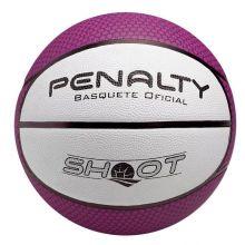 4ad544377f Bola de Basquete Penalty Shoot VI