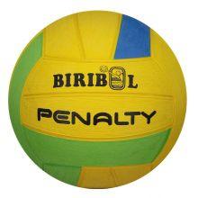 ec34b2ee8 Bola De Biribol Penalty VIII